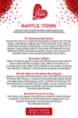 Gala 2020 Raffle Items.jpg