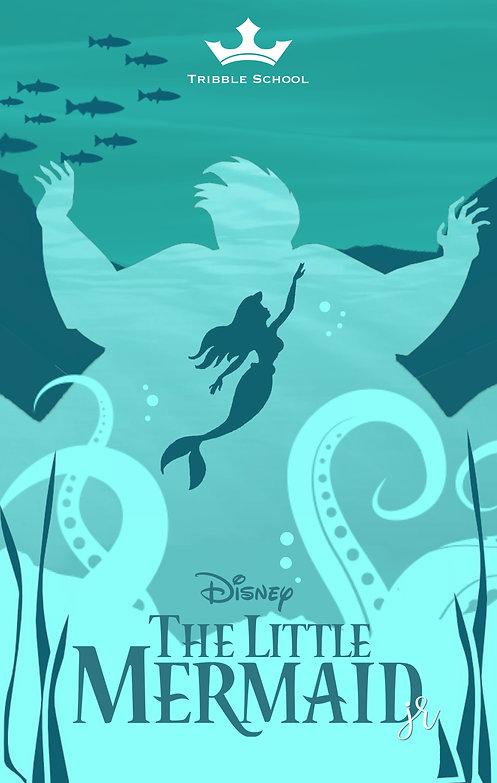 Little Mermaid Poster.jpg