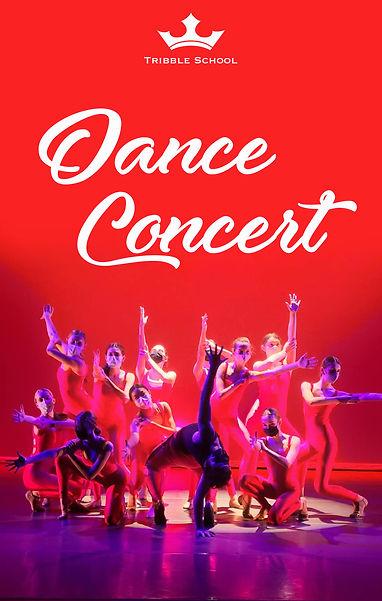 Dance Concert.jpeg