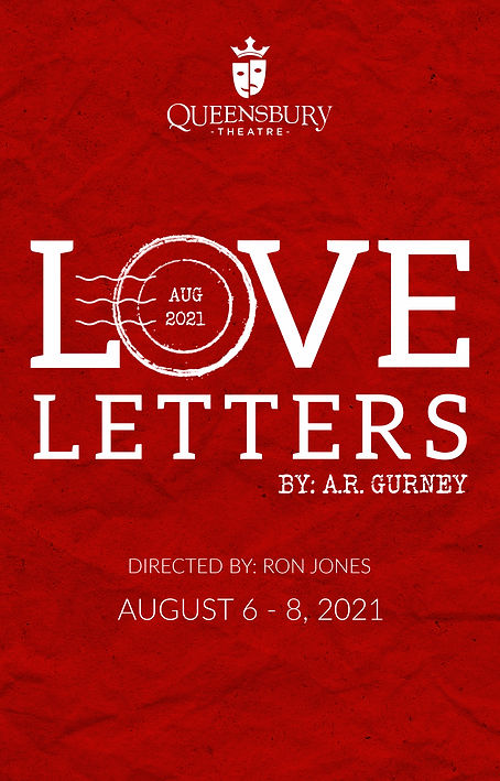 Love Letters.jpeg