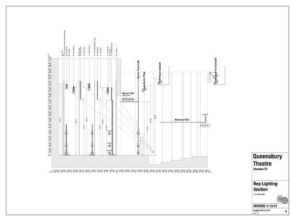 QT Rep Plot 3 Rep Lighting Section.jpg