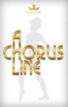 A Chorus Line Poster.jpg