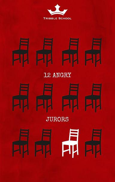 12 Angry Jurors Poster.jpg