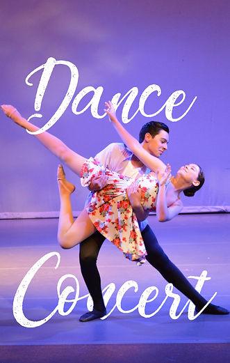 Dance Poster 2021.jpg