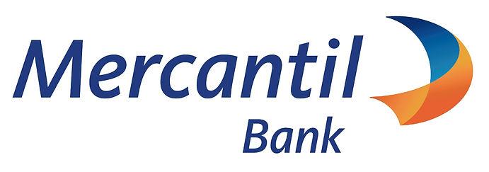 Mercantil Bank FINAL Logo.jpg
