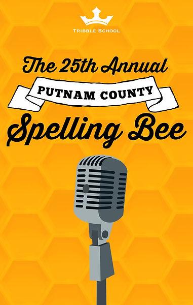 Spelling Bee Poster.jpg