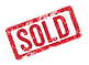 Sold%20Stamp2_edited.png