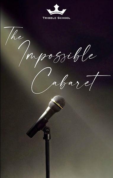 Impossible Cabaret.jpg