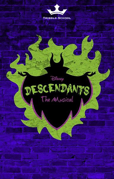 Descendants.jpg