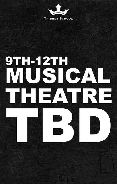 HS Musical TBD.jpg