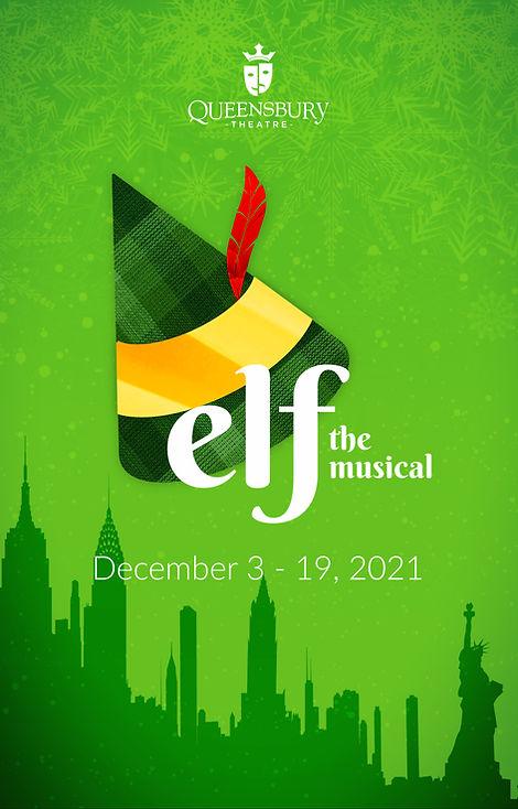 Elf Lobby Poster.jpeg