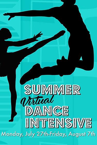 Summer Dance Intensive.jpg