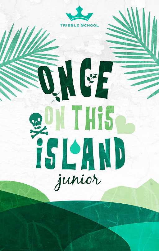 Once on this Island Jr..jpg