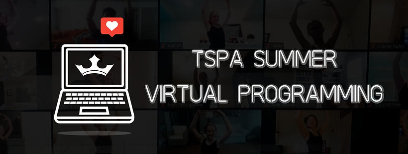TSPA Virtual Logo coverphoto.jpg