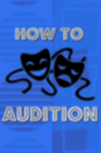 how to audition.jpg