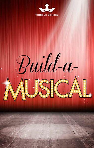Build-A-Musical.jpg