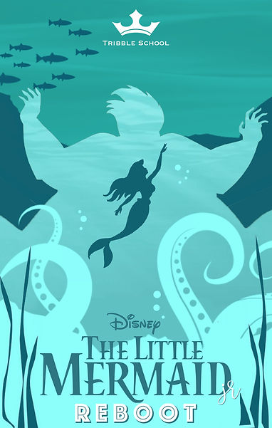 Little Mermaid Poster.jpg