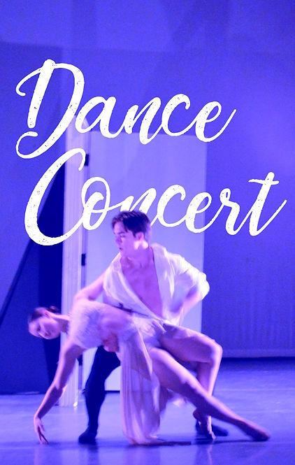 Dance Poster_2020.jpg