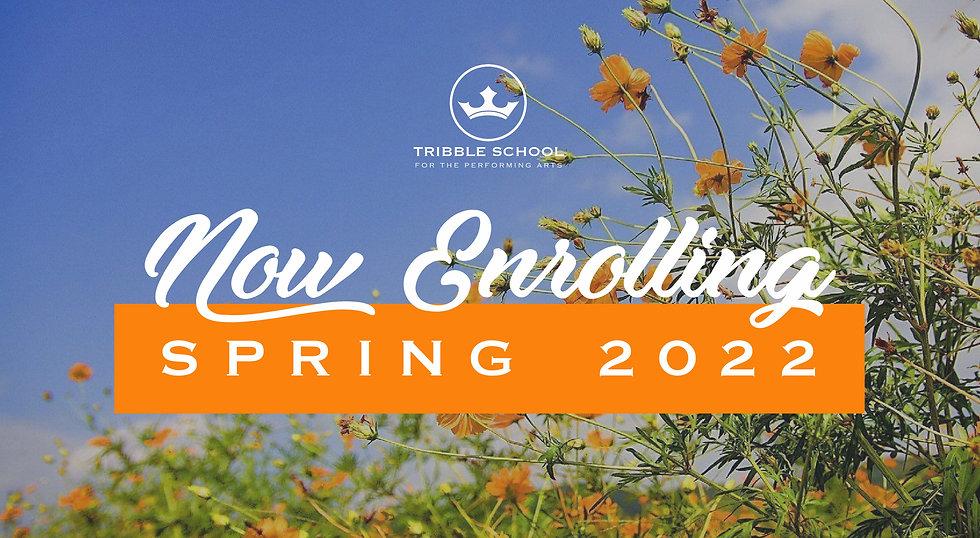 Spring 2022 Enrollment.jpeg