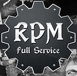 RPM FUll Services