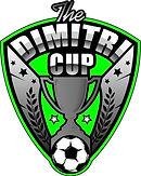 Dimitri Cup Clear Logo.jpg