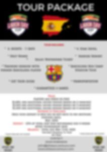 2020 Spain Tour Page 2png.png