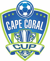 CAPE CORAL CUP 2020.jpg