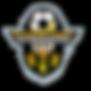 1-header-logo.png