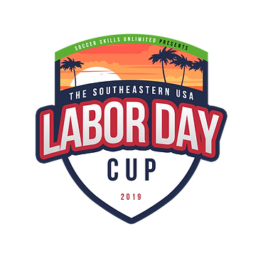 LaborDayCup Conc-3.png