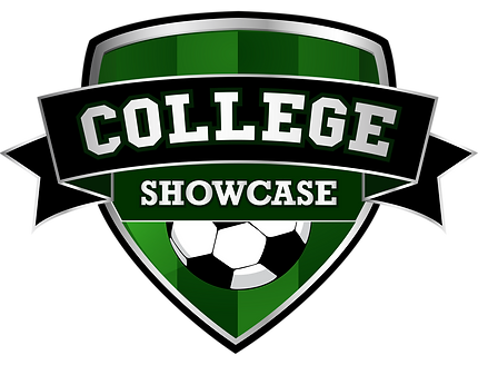 College showcase logo.png