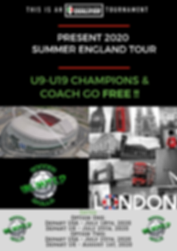 2020 England Tour Page 1.png