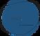CK-Logo-bleu.png