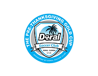Pre-Thanksgiving Cup Logo.png
