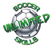 1-soccer skills unlimited-logo clear.png