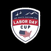 labor day logo-columbus.png