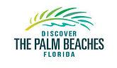 cvb palm beach.jpg