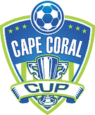 CAPE%2520CORAL%2520CUP%25202020_edited_edited.png