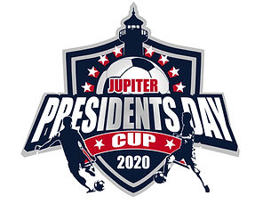 Presidents-day-logo 2020.jpg