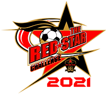 red_star_1400x 2021.png