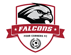 Four corners logo.png