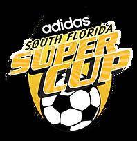 SF super cup logo.png