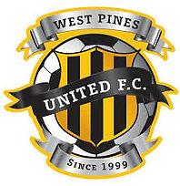 22-west pines.jpg