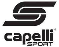 Capelli sport logo.jpg