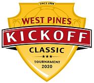 WPU Kickoff Logo 2020 V2.png