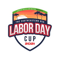 LaborDayCup Conc 2021.png