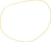 fil-jaune.png