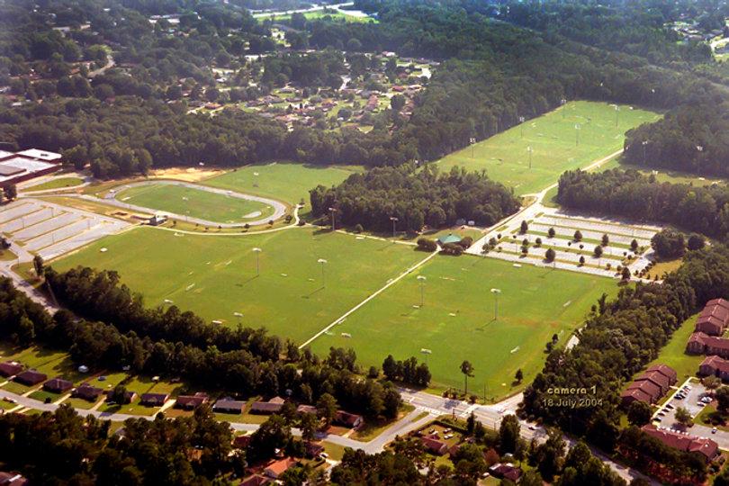 Woodruff-soccer.jpg