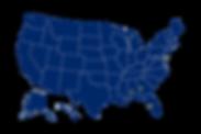 SSU USA MAP.png