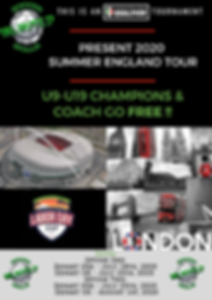 England Flyer-2.png