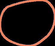 fil-orange.png